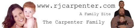 rjcarpenter.com
